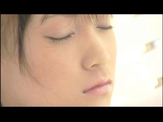 haroharo33.jpg