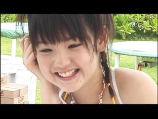 haroharo34.jpg