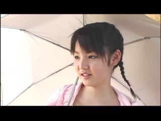 haroharo35.jpg