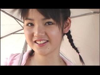 haroharo36.jpg