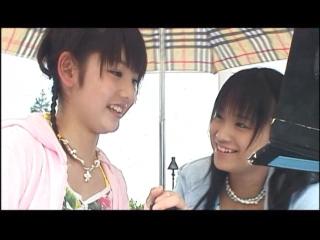 haroharo37.jpg