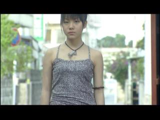 haroharo40.jpg