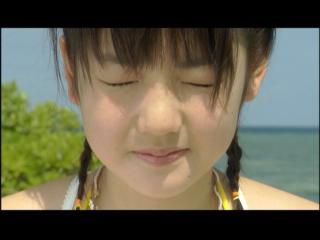haroharo46.jpg