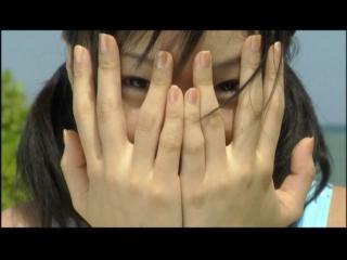 haroharo53.jpg