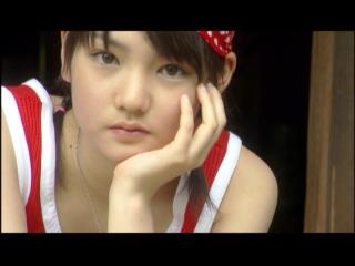 haroharo7.jpg