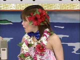 hawaiyaan_3.jpg