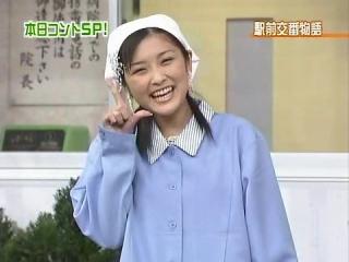 isikawa_19.jpg
