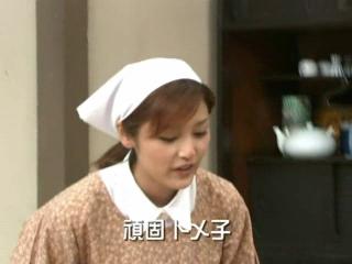 isikawa_26.jpg