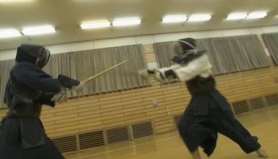 kabuto_22.jpg