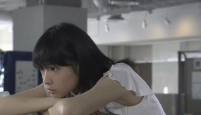 kabuto_28.jpg