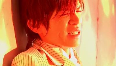 kabuto_76.jpg