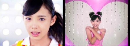kids_nakajima_4.jpg