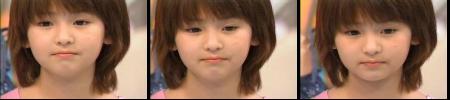 kids_sugaya_3.jpg