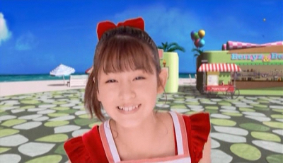 kids_sugaya_6.jpg