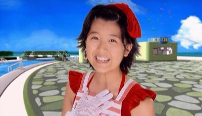 kids_tokunaga_3.jpg