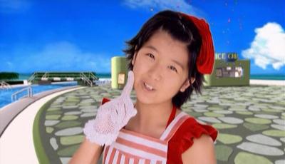 kids_tokunaga_4.jpg