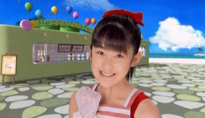 kids_tugunaga_4.jpg
