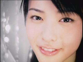 kids_yajima_5.jpg