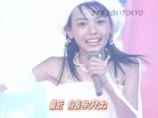 kids_yajima_6.jpg