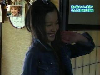 kusumi_12.jpg