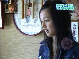 kusumi_14.jpg
