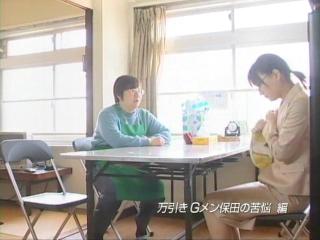 new_dokyu_3.jpg