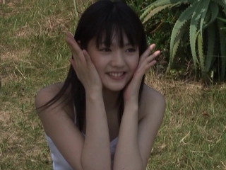 sayu_Angels_15.jpg