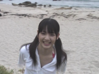 sayu_Angels_19.jpg