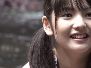 sayu_Angels_27.jpg
