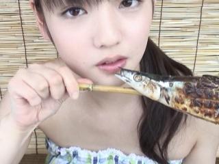 sayu_Angels_31.jpg