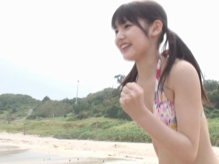 sayu_Angels_35.jpg