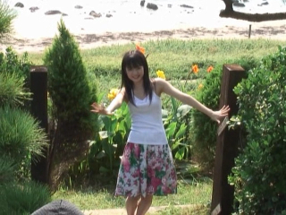 sayu_Angels_5.jpg