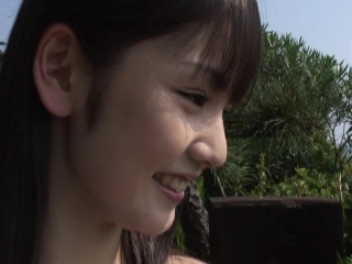 sayu_Angels_8.jpg