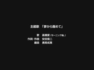 semi_31.jpg