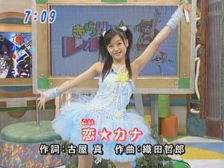 thukisima_1.jpg