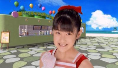 warachiaouyo16.jpg