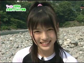 yajima_2.jpg