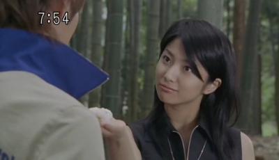 yanagisawa_105.jpg