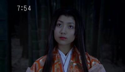 yanagisawa_113.jpg