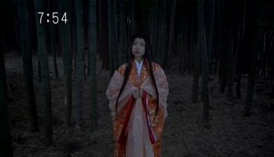 yanagisawa_114.jpg