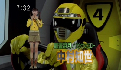 yanagisawa_17.jpg