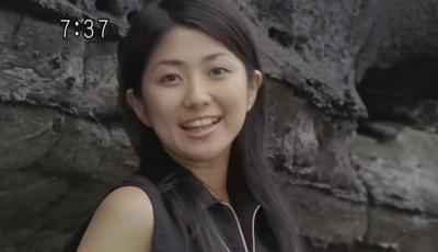 yanagisawa_27.jpg