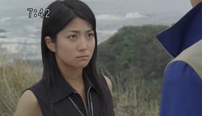 yanagisawa_56.jpg