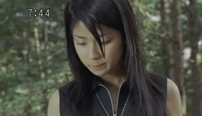 yanagisawa_65.jpg