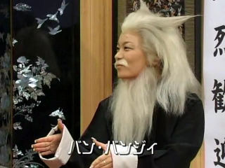 yasuda_27.jpg