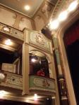 タスマニア劇場-3