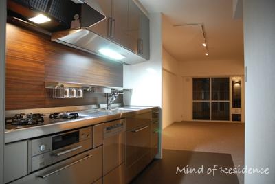 070530_Kitchen_400.jpg