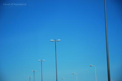 070811_sky.jpg
