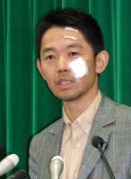 20070717.jpg
