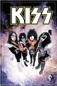 kiss-777384.jpg